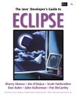 book-eclipse2.jpeg